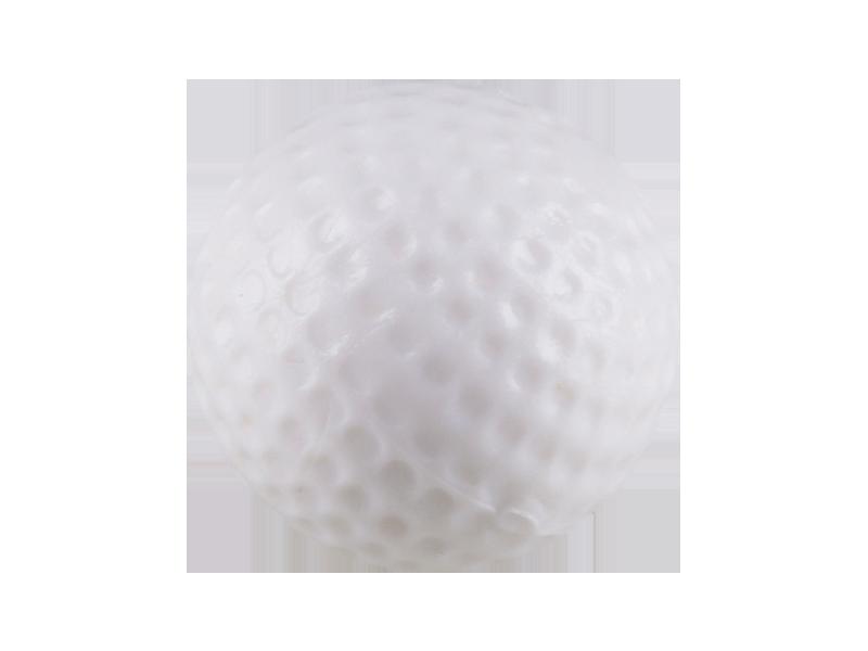 Golf Gear Övningsboll 30%