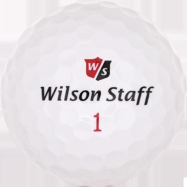Wilson Mix