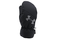 Under Armour - Cart Mitts Vinterhandskar
