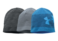 Under Armour - Billboard Beanie Mössa