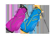 BagBoy Trekker Ultra Lite