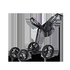 Sun Mountain Micro Cart GT