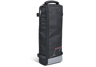 Sun Mountain Micro Cart Cooler PAQ