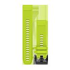 Garmin QuickFit 22-klockarmband