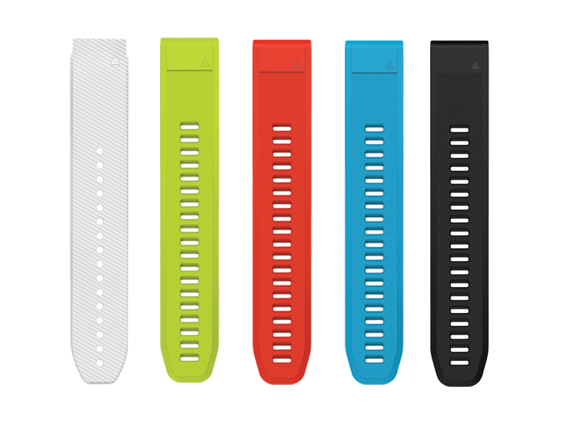 Garmin S60/S62 Armband