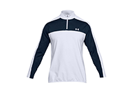 Under Armour - EU Midlayer