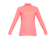 Under Armour - Zinger 1/4 Zip