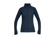 Under Armour - Zinger Full Zip
