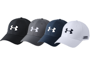 Under Armour - Headline 2.0 Cap