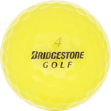Bridgestone e6 Speed Gula