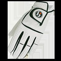 Golfhandske HJ Function