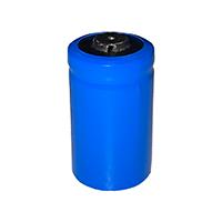 Batteri till kikare