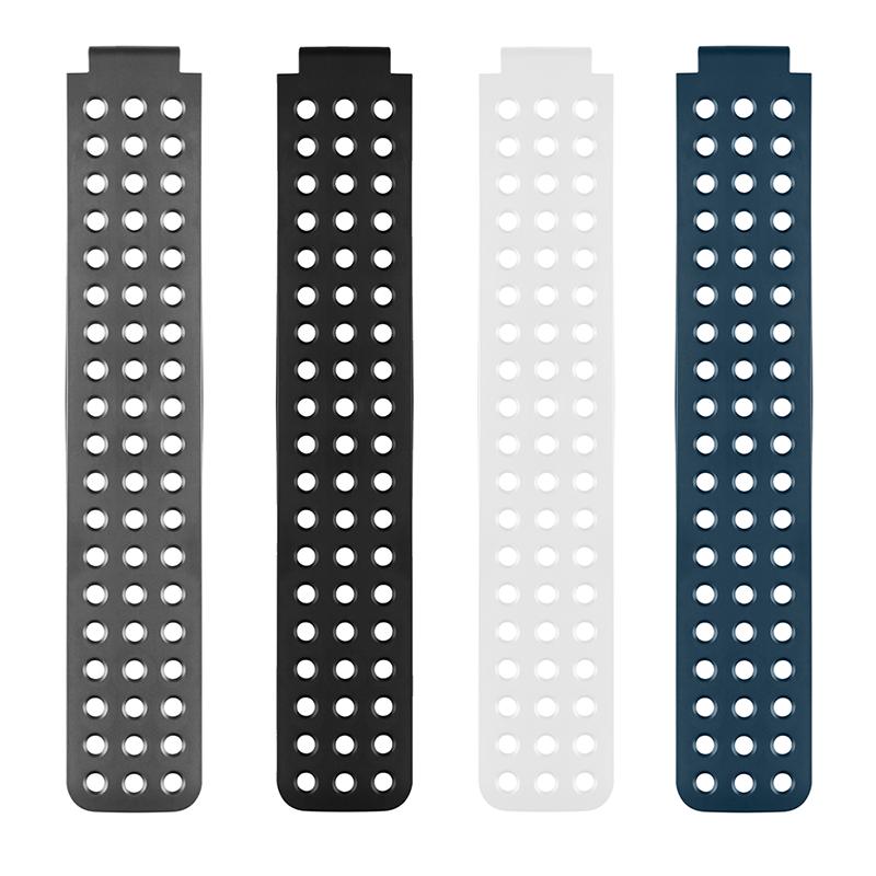 Garmin S20 Armband