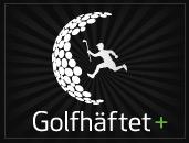 Golfhäftet 2019 Uppgradering till Plus