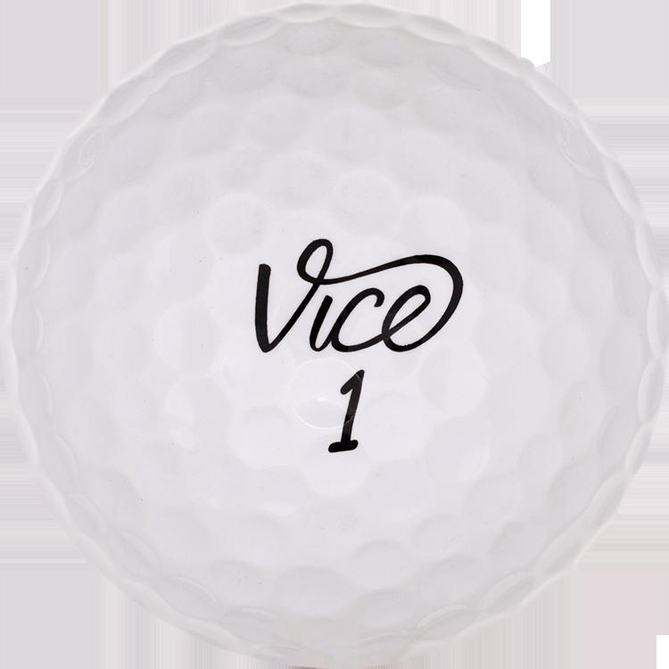 Vice Pro Soft