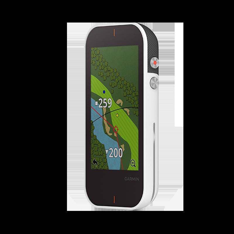 Garmin Approach G80 Handburen GPS