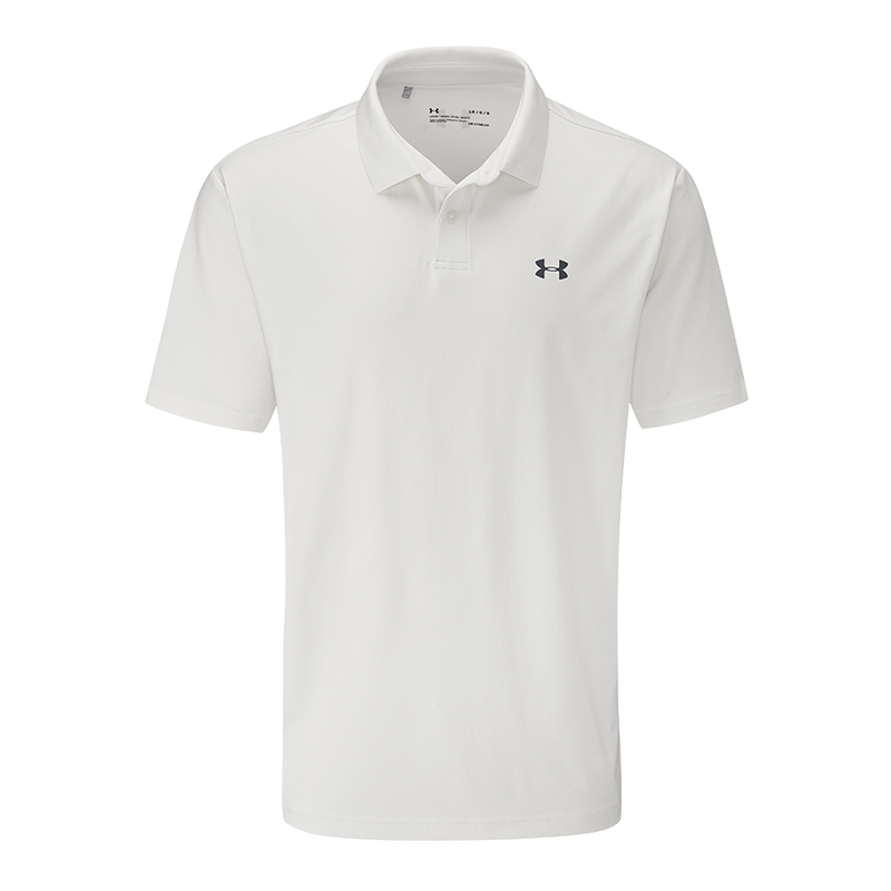 Under Armour - Performance Polo 2.0