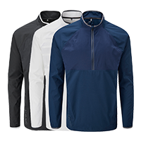 Under Armour - Storm Windstrike 1/2 Zip