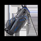 AquaTech Bärbag