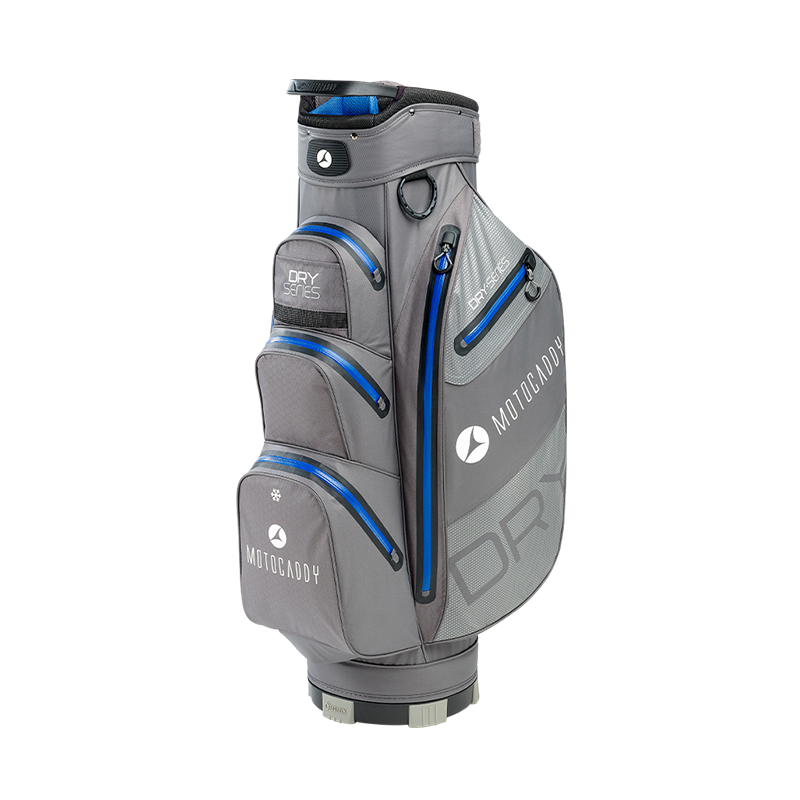 Motocaddy Dry-Series Vagnbag
