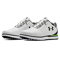 Under Armour - Showdown SL