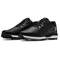 Under Armour - Fade RST 2