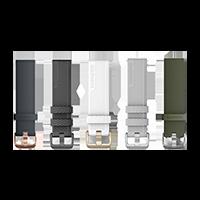 Garmin S40 Armband