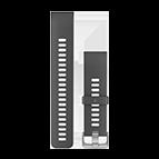 S10 Armband