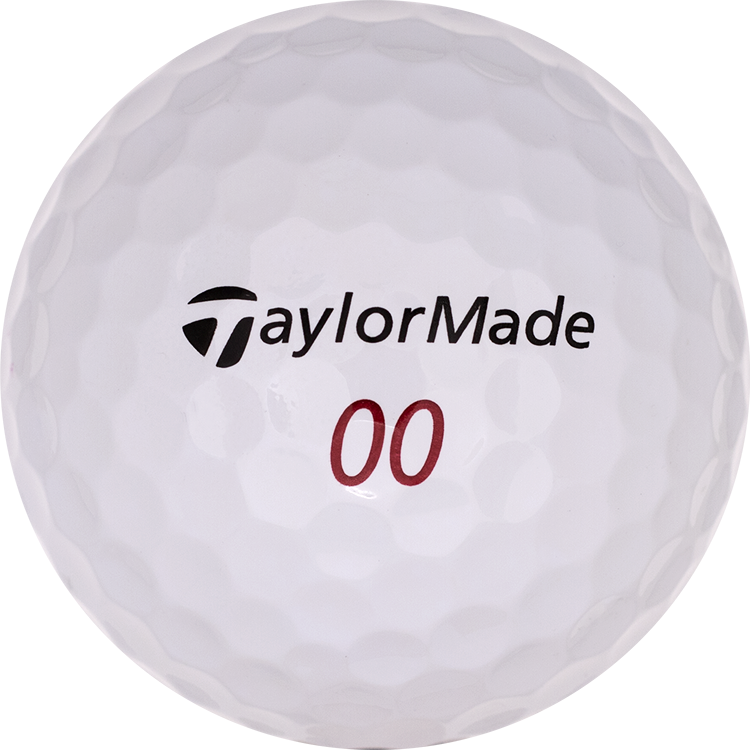 TaylorMade Project (a) (2018)