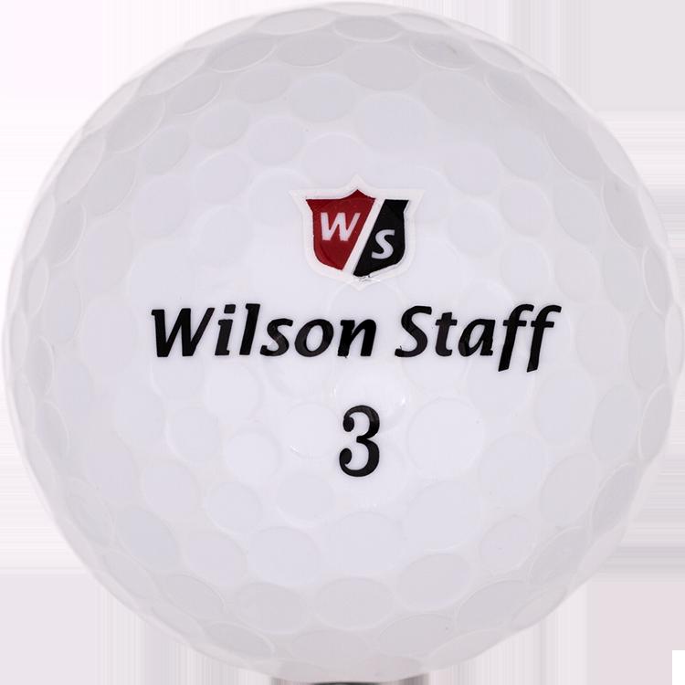 Wilson Staff PX3 Soft