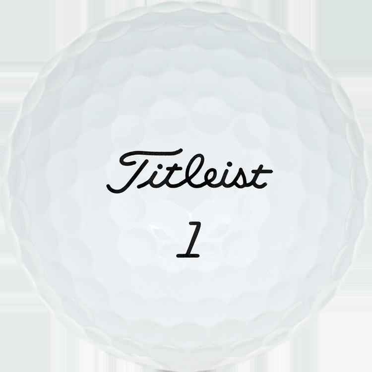 Titleist Pro V1 (2019)