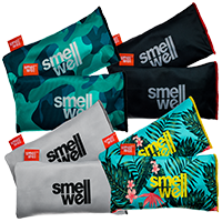SmellWell Active XL