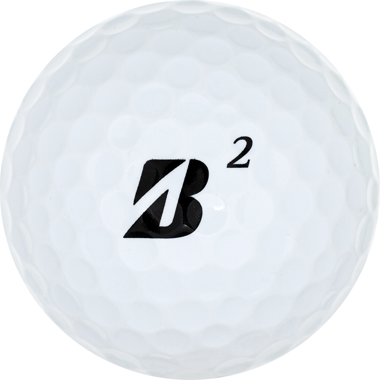 Bridgestone e6 (2019)