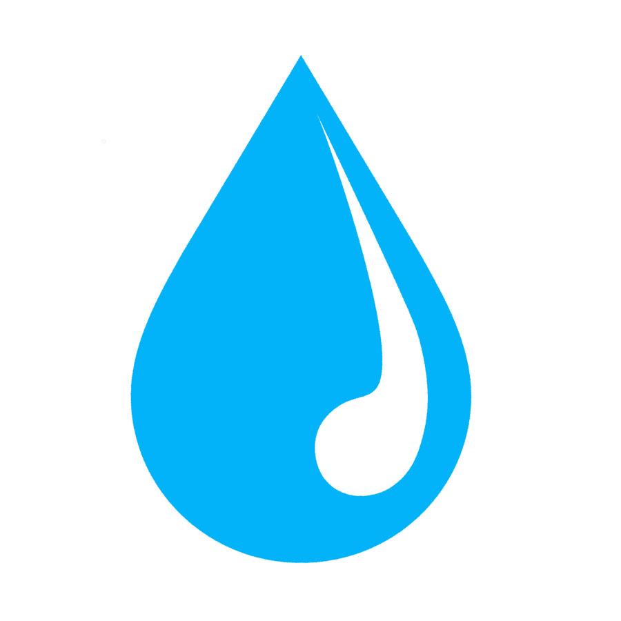 Vattenavvisande