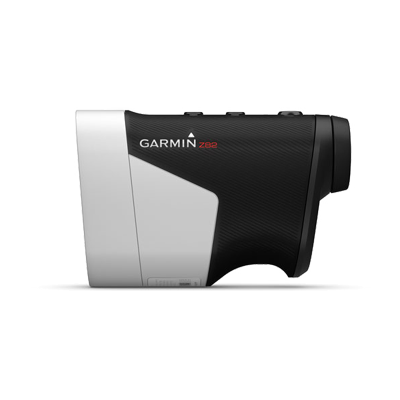 Garmin Approach Z82 GPS-kikare