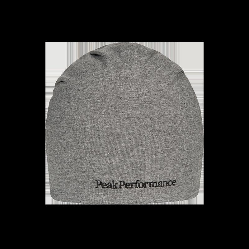 Peak Performance Progress Mössa