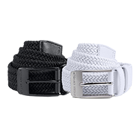 Under Armour - Braided 2.0 Belt
