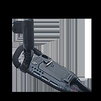 Paraplyhållare QF Pro