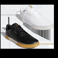Adidas Adicross Retro