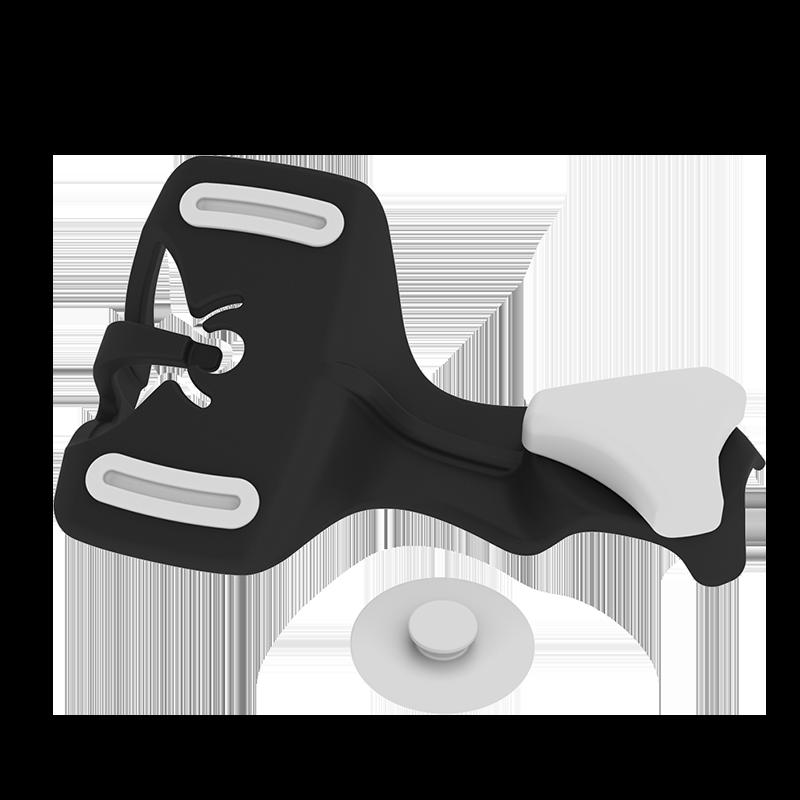 Smartphonehållare