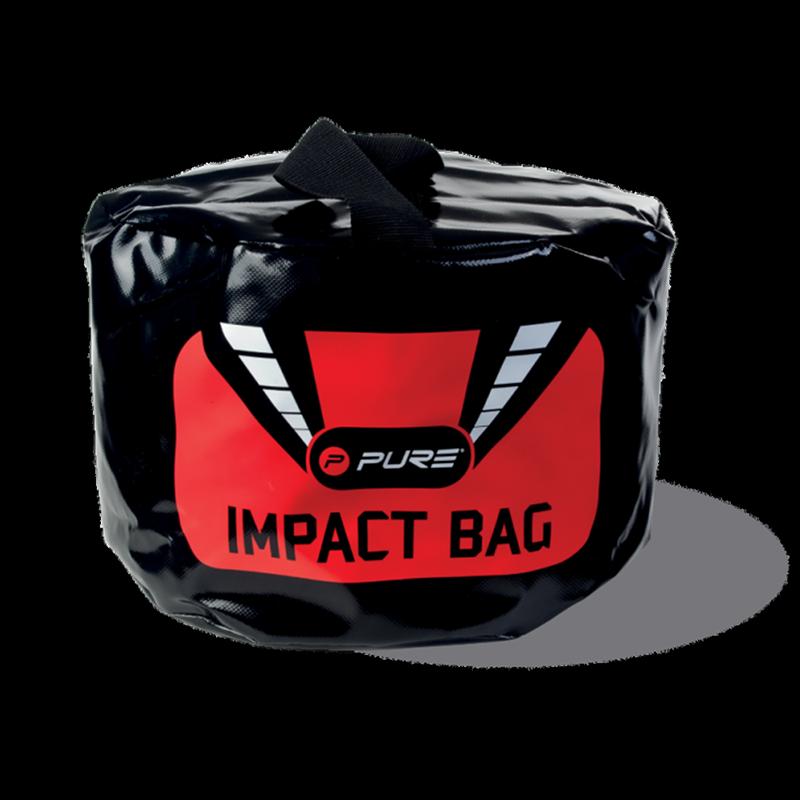 Impact Bag