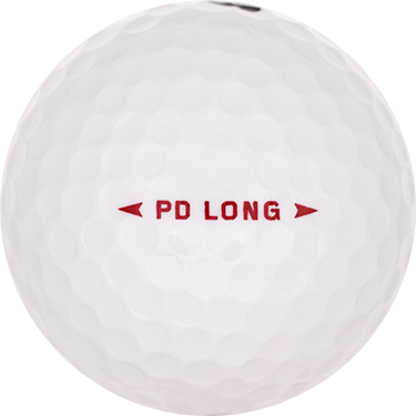 Nike PD Long