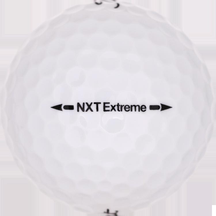 Titleist NXT Extreme