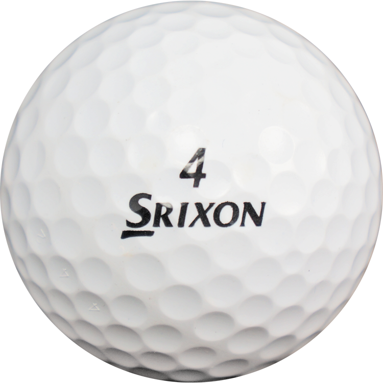 Srixon Z-URS