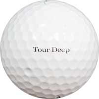 Hogan Tour Deep