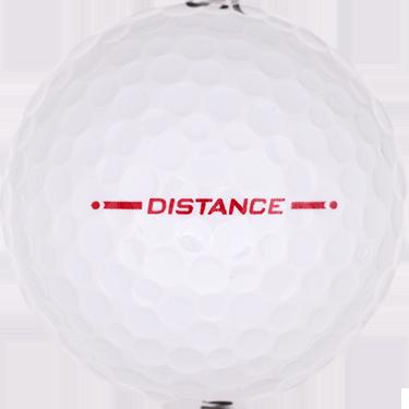 Srixon Distance