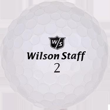 Wilson Tx4