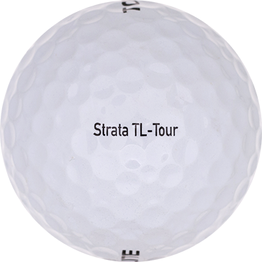 Top Flite Strata TL-Tour