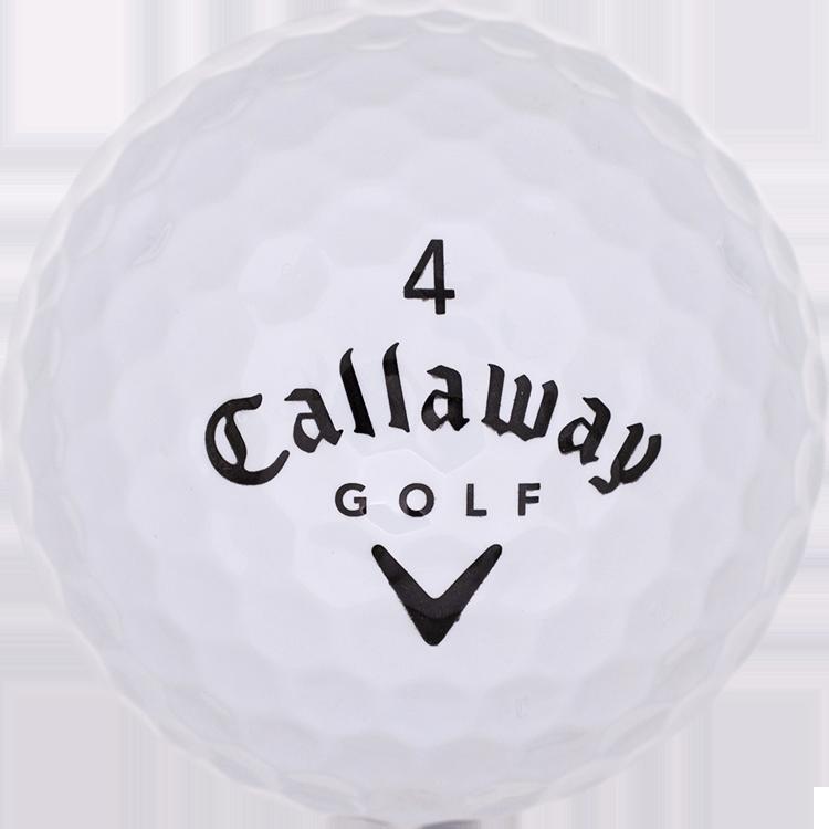 Callaway Tour i