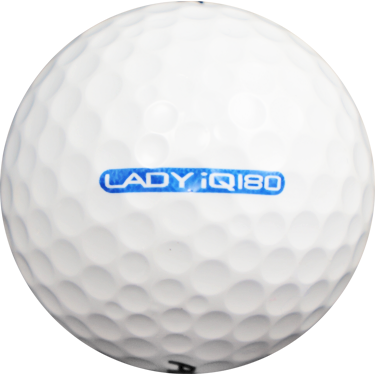 Precept Lady IQ180